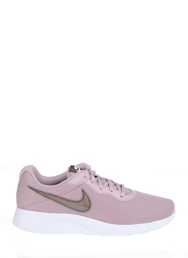 ed4d55508e3f5 Nike Online Satış, Ayakkabı Modelleri, Nike Spor Giyim | Morhipo